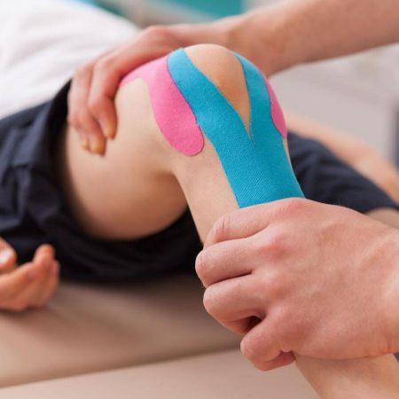 enfant-osteopathe-grabie