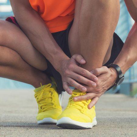 sportif-osteopathe-grabie